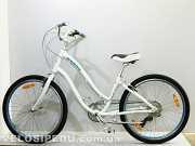 БУ Велосипед Giant Suede 2015 доставка из г.Dunaivtsi