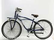 БУ Велосипед Gazelle Freestyler доставка из г.Dunaivtsi