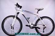 БУ Горный велосипед Thompson - из Германии у нас Большой выбор доставка из г.Kiev