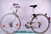 БУ Городской велосипед Motobecane - из Германии у нас Большой выбор доставка из г.Kiev