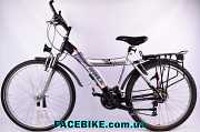 БУ Горный велосипед Kenhill - из Германии у нас Большой выбор! доставка из г.Kiev