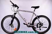 БУ Горный велосипед Framework Shimano Deore LX, у нас Большой выбор! доставка из г.Kiev
