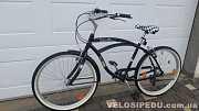 БУ Велосипед OutDoor City 504 доставка из г.Dunaivtsi