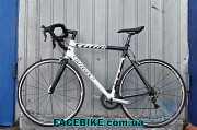 Шоссейный бу велосипед Wilier/Карбоновый/33speed/Shimano Ultegra доставка из г.Kiev