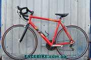 Шоссейный велосипед B1 Attack, из Голандии у нас Большой выбор! доставка из г.Kiev