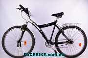 БУ Городской велосипед Reiker Планетарка доставка из г.Kiev