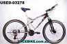БУ Горный велосипед S'coach Mountain Bike
