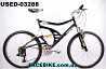 БУ Горный велосипед Rockrider 5.4
