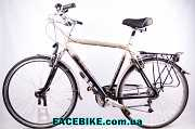 БУ Городской велосипед RIH Shimano Deore доставка из г.Kiev