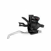 Ручки переключения SUN RACE ST Trigger Brake M400 R7/L3 доставка из г.Київ