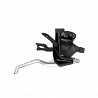 Ручки переключения SUN RACE ST Trigger Brake M400 R7/L3