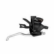 Ручки переключения SUN RACE ST Trigger Brake M400 R8/L3 доставка из г.Київ