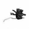 Ручки переключения SUN RACE ST Trigger Brake M400 R8/L3