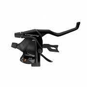 Ручки переключения SUN RACE ST Trigger Brake M500 R8/L3 доставка из г.Київ