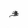 Ручки переключения SUN RACE Trigger Brake M900 R9/L3