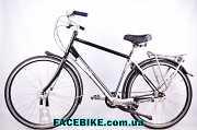 БУ Городской велосипед Puch Unlimited доставка из г.Kiev