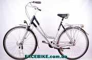 БУ Городской велосипед Koga Miyata Road Ace доставка из г.Kiev