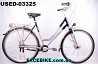 БУ Городской велосипед Koga Miyata Road Ace