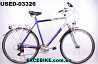 БУ Городской велосипед Trek T300S Navigator