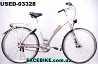 БУ Городской велосипед Avancer Madison
