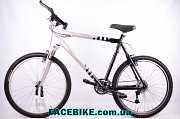 БУ Горный велосипед Giant Terrago доставка из г.Kiev