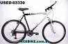 БУ Горный велосипед Giant Terrago