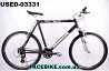 БУ Горный велосипед Batavus AM 325