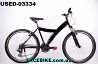 БУ Горный велосипед Pegasus Avanti 26