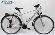 БУ Велосипед Diamant Ubari - Магазин VELOED.com.ua Dunaivtsi