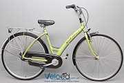 Бу Велосипед Batavus на планетарке ! Магазин VELOED.com.ua доставка из г.Дунаевцы