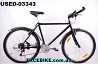БУ Горный велосипед Columbus MTB