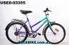 БУ Детский велосипед Prophete Mauntainbike