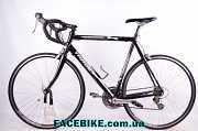 БУ Шоссейный велосипед Target Racing доставка из г.Kiev