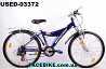 БУ Подростковый велосипед Bergamont Nugget
