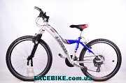 БУ Горный велосипед Conway MTB 6120 доставка из г.Kiev