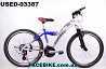 БУ Горный велосипед Conway MTB 6120