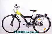 БУ Горный велосипед Bellini Ringo доставка из г.Kiev