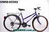 БУ Горный велосипед Capriolo Shimano Index-System