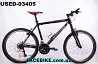 БУ Горный велосипед Cannondale F5