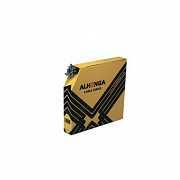 Упаковка тросов для тормоза шоссе MTB ALHONGA HJ-RWS2-S (50шт) доставка из г.Київ