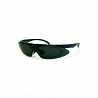 Очки спортивные TW UV400 M22091LN
