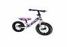 Беговел Kiddimoto Super Junior MAX SUPER JACK