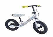 Беговел Kiddimoto Super Junior MAX SUPER доставка из г.Kiev