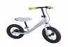 Беговел Kiddimoto Super Junior MAX SUPER