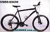 БУ Горный велосипед Specialized Rock Hoper
