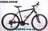 БУ Горный велосипед Bulls King Cobra
