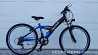 БУ Подростковый Велосипед RockD4 Speed