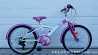 БУ Детский Велосипед B'Twin misti girl