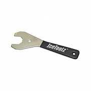 Ключ ICE TOOLZ 06F6 доставка из г.Kiev