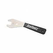 Ключ ICE TOOLZ 4721 доставка из г.Kiev